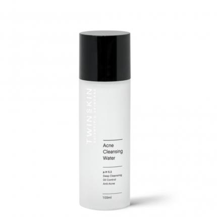 Acne Cleansing 100ml