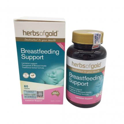 1 hop breastfeeding support